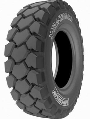 21.00R33 Michelin X-TRACTION E4T ** TL  riepa