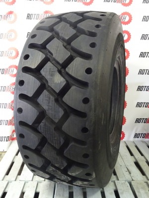 35/65R33 Piave Tyres GP-TIMBER L5 ** TL riepa