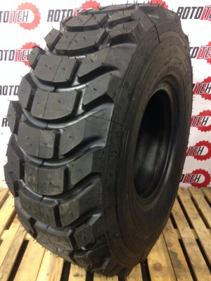 15.5R25 Piave Tyres GP-R riepa