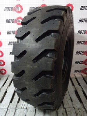 26.5R25 Piave Tyres GP-MINE L4 riepa