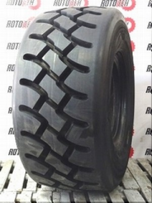 775/65R29 Piave Tyres GP Timber L4 TL riepa