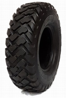 14.00R25 Piave Tyres GP-GL G2 riepa