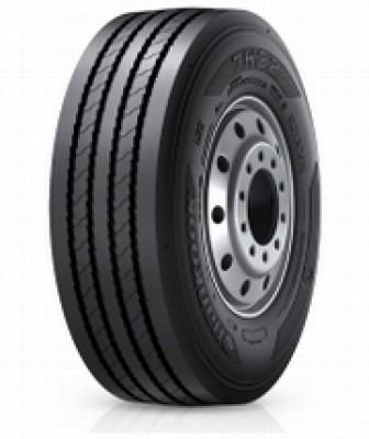 245/70R17.5 HANKOOK TH22 143/141J M+S riepa